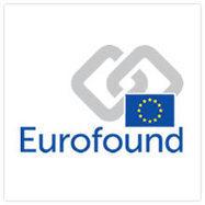 Un mercado de trabajo en cambio que puede definir el futuro de Europa | Política, Economia, Ocupació | Scoop.it