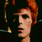 David Bowie Official Website | ARTES e artistas | Scoop.it