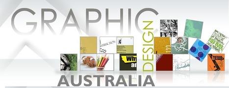 Understanding The Importance Of Graphic Design Australia | Contact Internet Solutions | Scoop.it