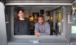 How London's NTS is helping to redefine live radio | Digital Radio | Scoop.it