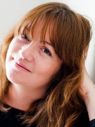 Eimear McBride at Zee Jaipur Literature Festival: The fact that I was a 'failure' for nine years ... - Daily News & Analysis | The Irish Literary Times | Scoop.it