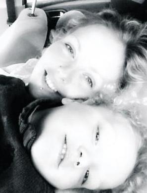Bruniquel. Elle se bat pour sauver son fils atteint d'une maladie orpheline | undonpouragir | Scoop.it