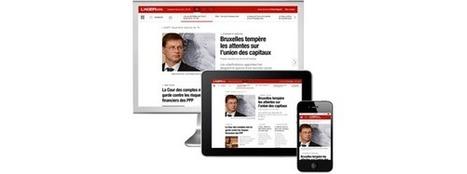 Crédit du Nord et BPCE lancent leurs agrégateurs de comptes - Actualités Fintech | Affinitaire, Risques pro et Spécialités | Scoop.it