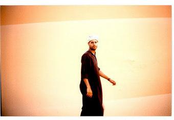 Libya S.O.S.: News about Saif Al Islam Gadhaffi [crossfire of information]   Saif al Islam   Scoop.it