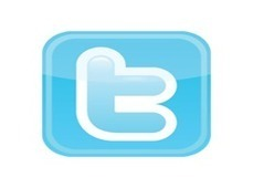 Come aumentare i retweet su Twitter - Social Media Consultant | Social Media Consultant 2012 | Scoop.it