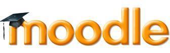 Suivre le progrès des élèves avec «Moodle» | Ressources pour la Technologie au College | Scoop.it
