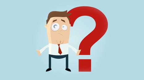 Devenir freelance : le guide pour choisir son statut | Entrepreneurs du Web | Scoop.it