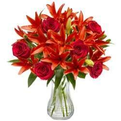 online flower bouquet delivery | Flowers online | Scoop.it