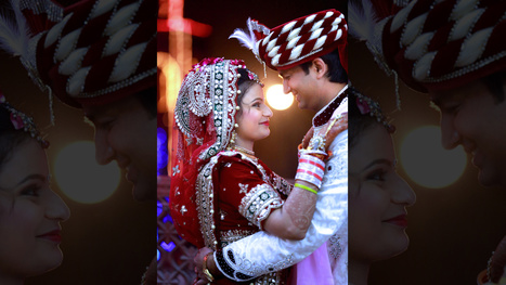 Destination Wedding Photography in India - Vishiphotography | Wedding Photographers in Delhi | Scoop.it