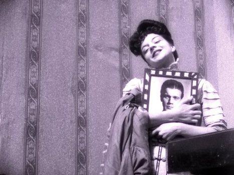Sorpresa Orson Welles, ritrovato inedito! | Spettacoli ed intrattenimento | Scoop.it