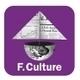 France Culture - (ré)écouter - France Culture | top secret | Scoop.it