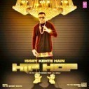 Issey Kehte Hain Hip Hop Yo Yo Honey Singh Mp3 Song Download | watchhindiserialonline.com | Scoop.it