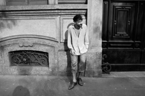 ARTICLE : The Attic: A fortuitous rendez-vous with Vincent Moon | Documenter l'Imaginaire | Scoop.it