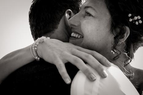Sneak-Peak bruidsreportage in de Betuwe | Bruidsfotografie | Scoop.it