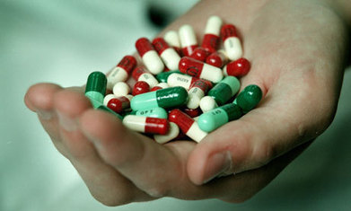 CDC warns of 'catastrophic' results of increased drug resistance | BIOSCIENCE NEWS | Scoop.it