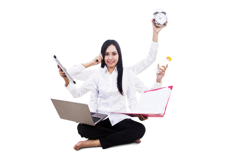 Women Entrepreneurs: A Rising Force Of America | Finance & Investment | Scoop.it
