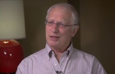 Doug Casey: We are Leaving the Eye of the Hurricane! | EndGameWatch | Scoop.it