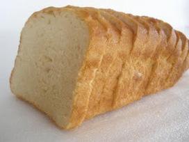 Pan de molde | Mis panes | Scoop.it