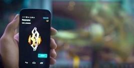 Google crea Ingress: realidad aumentada en Android   Marketing Móvil Nacional   Scoop.it