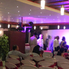 Ac banquet hall services, Pinewood Hotel Road