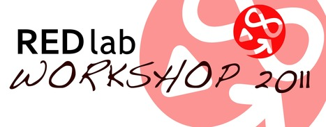 REDlab- Research in Education & Design | Innovation and Design Thinking in Education | Scoop.it