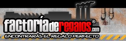 Factoria De Regalos | Compras On Line | Scoop.it