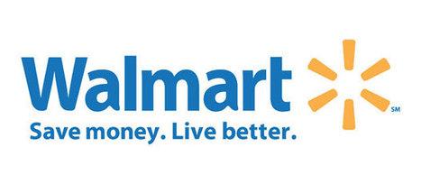 Amazon va être concurrencé par Wal-Mart sur son offre de livraison ... - Webzeen | Digital | Scoop.it