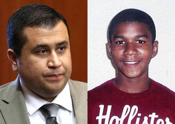 Zimmerman Has Been Found Not Guilty. Now What? | DidYouCheckFirst | Scoop.it