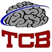 Comment on Current Concussion Management by Struggles after concussion | School Nursing | Scoop.it