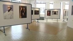 Limoges : première biennale nationale de photographie de danse  - France 3 Limousin | Actualités Photographie | Scoop.it