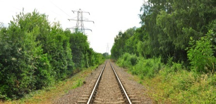 Network Rail signs £294m deal for Scottish Bordersproject   Rail and Metro News   Scoop.it