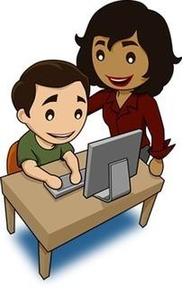 Edmodo | Edmodo zorgt voor een veilige en gemakkelijke manier om samen te werken, inhoud te delen, huiswerk te maken en om resultaten te bekijken. | Edmodo NL | Scoop.it