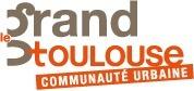 Quizz Plan Climat - Défier un ami   Toulouse La Ville Rose   Scoop.it