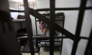 Knesset bill to re-arrest released terrorists clears hurdle | Israel News | Scoop.it