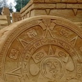 End of the World? The Story behind the Mayan Calendar | Travel Far ... | Mayan Ancient Civilization | Scoop.it