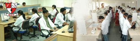 Top Engineering Colleges In Gurgao Call @ 9811626767 | KIIT | Scoop.it