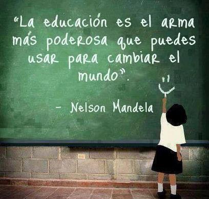 Tweet from @oscarpope86 | IS Neuroeducación | Scoop.it