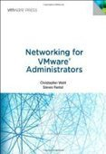 Networking for VMware Administrators - PDF Free Download - Fox eBook | IT | Scoop.it