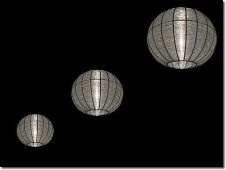Lighting Hire Adelaide | adelaide help | Scoop.it