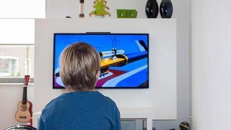 Estas son las diez mejores series de dibujos animados para tus hijos   La Mejor Educación Pública   Scoop.it