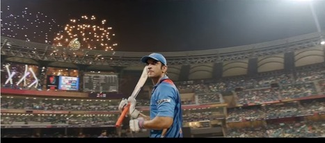 MS Dhoni The Untold Story 2016 full movie watch online telugu full length film - FreeCenter | Indian | Scoop.it