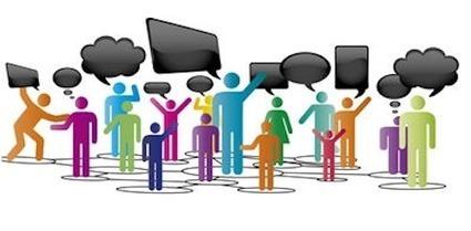 [Expert] La fin des réseaux sociaux d'entreprise ? Par Bertrand Duperrin|FrenchWeb.fr | réseaux sociaux et relations humaines | Scoop.it
