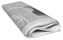 The New York Times Gets Gamified | Badgeville Blog | Gamification101 | Scoop.it