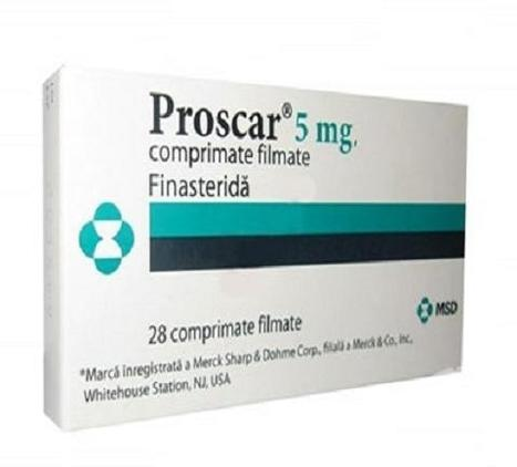 Buy Proscar Finasteride 5mg Capsules Online   3G Chemist - An Online Drug and Medication Store   Scoop.it