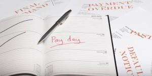 Les délais de paiement se détériorent et affectent la trésorerie des entreprises | Business | Scoop.it