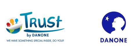 Danone recrute : Lancement de TRUST , premier social game de cette marque employeur | CommunityManagementActus | Scoop.it