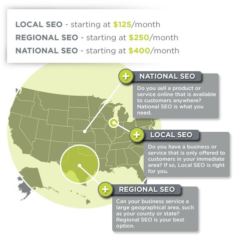 Proven Local SEO Services | Get Local Search Engine Optimization | Facebook Tricks | Scoop.it