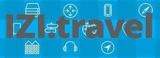 Izi.travel: Creëer multimedia rondleidingen/puzzeltochten door musea, steden en wijken. | Nieuwsbrief H. van Schie | Scoop.it
