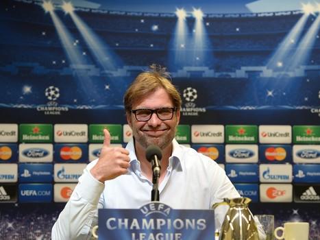 Les trois raisons qui font du foot allemand le nouveau modèle européen   Management of sport   Scoop.it