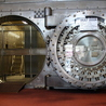 Start Up Vault